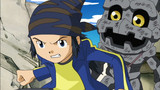 Digimon Frontier Episode 44