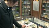 Otaku-Verse Zero Episode 9