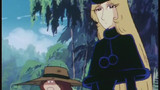 Galaxy Express 999 Season 2 Episode 83