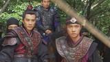 The Great Queen Seondeok Episode 23