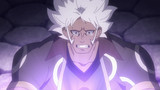 Fairy Tail Series 2 Episode 66