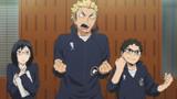 HAIKYU!! 2nd Season Episode 23