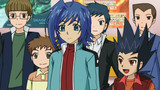 Cardfight!! Vanguard Episode 51