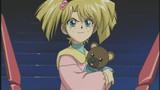 Yu-Gi-Oh! Season 1 (Subtitled) Episode 42