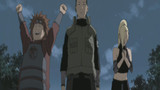 Naruto Shippuden: Hidan and Kakuzu Episode 82