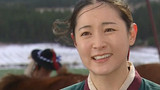 Jewel in the Palace Episode 29