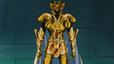 Saint Seiya: Sanctuary Episode 45
