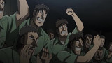 Kaiji - Against All Rules Episode 7