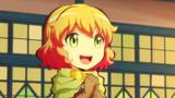 Koro Sensei Quest! Episode 12