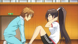 HENNEKO – The Hentai Prince and the Stony Cat - Episode 6