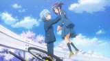 Hayate the Combat Butler!! (Season 2) Episode 10