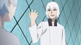 BORUTO: NARUTO NEXT GENERATIONS Episode 39