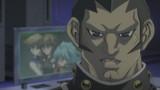 Yu-Gi-Oh! GX (Subtitled) Episode 117