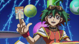 Yu-Gi-Oh! ARC-V Episode 148