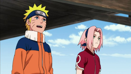 Naruto shippuden episode 306 summary - Jang ok jung live in love