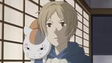 Natsume Yujin-cho 5 Episode 4