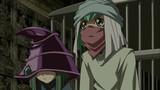 Yu-Gi-Oh! 5D's Season 1 (Subtitled) Episode 49