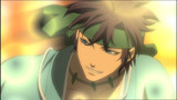 Hakuoki Season 1 Episode 03