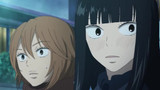 Kimi ni Todoke - From Me To You Episode 21