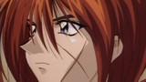 Rurouni Kenshin (Subbed) Episode 50