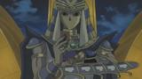 Yu-Gi-Oh! GX (Subtitled) Episode 40