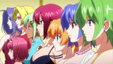 Rio - Rainbow Gate! Episode 11