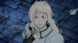 Rage of Bahamut: Genesis Episode 7
