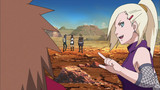 Naruto Shippuden: Season 17 Episode 407