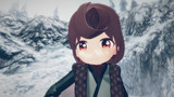 FOREST FAIRY FIVE ~Fairy tale~ Episode 15
