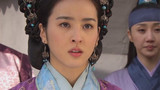 Jumong Episode 70