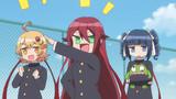 Himegoto Episode 3