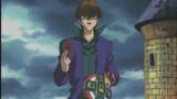 Yu-Gi-Oh! Season 1 (Subtitled) Episode 23