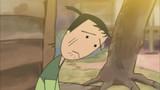 Folktales from Japan Episode 136