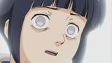 Naruto Season 5 Episode 116