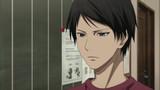 Kuroko's Basketball 3 Episode 64