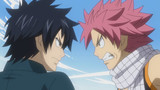 Fairy Tail Episode 13