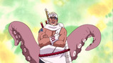 Naruto Shippuden: The Taming of Nine-Tails and Fateful Encounters Episode 264