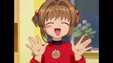 Cardcaptor Sakura (Dub) Episode 7
