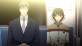 Junjo Romantica 2 Episode 1