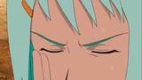 Naruto Shippuden: Season 17 Episode 412