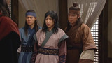Jumong Episode 74