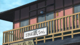 Gintama Season 6 - Gintama Classic - It's Your House, You Build It
