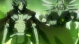 Chrono Crusade Episode 15