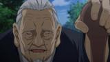 Hitori No Shita - The Outcast 2 Episode 1