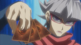 Yu-Gi-Oh! ARC-V Episode 21