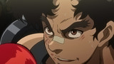 MEGALOBOX Episode 2