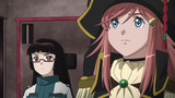 Bodacious Space Pirates Episode 24
