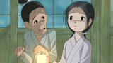 Folktales from Japan Season 2 Episode 42