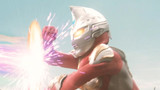 Ultraman Max Episode 15