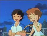 Miss Machiko Episode 42